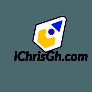 iChris Gh