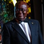 Akufo-Addo, Sarkodie, Samini grace GUBA Awards USA, see winners.